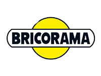bricorama_actiformpro