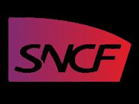 sncf_actiformpro